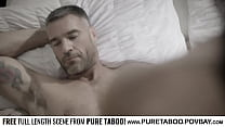 Pure Taboo - The Bad Uncle Returns - Jaye Summe...