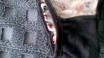 Watch Tribute sister in law cum panties 7 preview