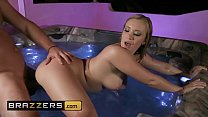 www.brazzers.xxx/gift  - copy and watch full Bailey Brooke video's Thumb