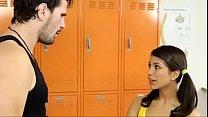 Skinny Latina Hot Teeny Free Locker  Student Porn Video's Thumb