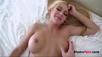 Watch I love my SON's COCK preview