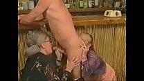 Old ladies extreme 44