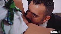Watch VIP SEX VAULT - Sex tutorial - Amirah Adara teach you the do's and don'ts preview