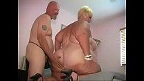 BBW Facesitting With A Fat Ass