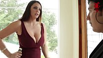Watch How can this fucker gets to fuck Alison Tyler preview