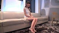 beautiful cute sexy japanese girl sex adult dou...