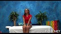 Hd massage porn Thumbnail