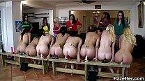 huge dildo orgy for new lesbians Thumbnail