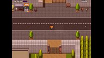"""How_To_Play_the_Adult_Game_""""My_New_Life""""_from_Beggar_Of_Net_-_Part_08_-_Step_by_Step Thumbnail"""