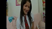 sex video of teen