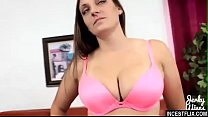 Watch Mom fucks her Step-Son for_Photos preview