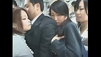 Watch Autobús japonés n°8 completo preview