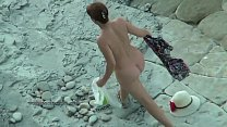 Hd video compilation with young nudists and swingers on the nudist beach from NudeBeachDreams com. Thumbnail