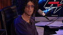 Watch heather vandeven bei howard stern sybian preview