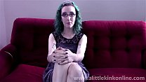 Birthday Slave Tasks Intro by Miss Faith Rae Thumbnail