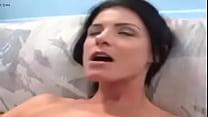sex xxx Thumbnail