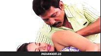 Hot indian bhabhi huge boobs romance indian wif...