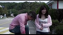 Watch txxx japanese kakek ◦ Frustated japanese wife wants satisfaction preview