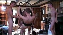 Watch Bondage Twink preview