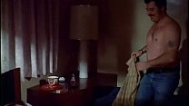 Country Hooker (1970) Thumbnail