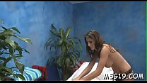 Flawless hottie can't live without to ride dick
