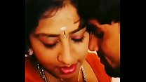 Hot Masal - Indain girl sex with her boy friend's Thumb
