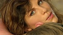 Lady In Spain - Scene3 - Gilly GBB, Draghixa Janey GGB's Thumb