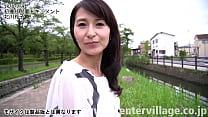 北川礼子さん43歳。出産を機に家庭に入る前は銀行...