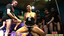Sexy_teenager_with_a_pretty_face_gets_her_tight_pussy_pounded_hardcore_in_a_huge_bukkake_gangbang!_German_Goo_Girls Thumbnail
