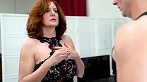 Watch Hot_milf_Fucked_By_Stepson preview