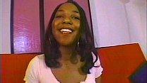LBO - Affrican Angels 02 - scene 3 - video 1