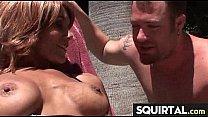 sexy girl cumming on cam very very good 24