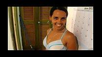 BTS filming toticos dominican porn