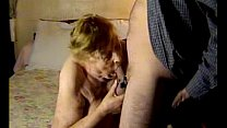 Watch (oma) homemade 75 Year Old Granny (21min) preview