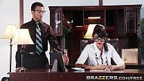Brazzers - Dirty Masseur - (Dana Vespoli, Wrexxx Kidneys) - Giving Back's Thumb