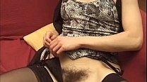 Watch Moglie infedele_ italiana vogliosa di cazzo - Italian cheating wife cock craving preview