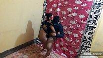 Romela Bhabhi fucke while lifting her boyfriend...