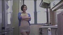 ---2 Hot girl Japan - Japan Movie - YouTube Thumbnail