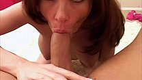 Horny Cheating housewife Thumbnail