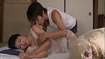 Watch A TimeWith daddy- Little Japan.com preview