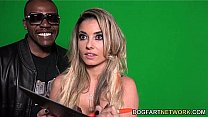 Alana Luv Gets Ready For Her First IR_Threesome Thumbnail