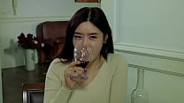 m.'s Lover 2 Korean Movies
