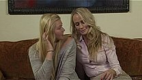 Watch Do you like older woman? - Melissa May, Simone Sonay preview