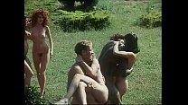 Il sesso vecchie maniere 1056 03