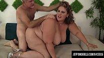 JeffsModels - Mega Fat Babe Erin Green Comp 1