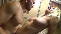 Step Brother & Little Step Sister Rough Sex