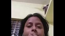 whatsApp aunty video calling,  nude video, imo ...