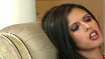 JuliaReavesProductions - American Style Heart Breakers - scene 2 - video 1 pussy babe masturbation s Thumbnail
