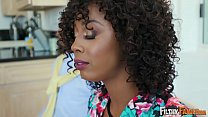 Watch FILTHYFAMILY - This Is Not Your Typical Black Family, and Misty Stone Is Not A Typical Stepmom preview