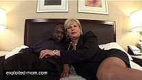 Watch Mature piano teacher fucking black boy in Milf Sex Video preview